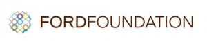 FordFoundation