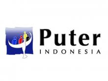 Puter-Indonesia-logo