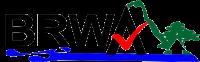 logo-blank