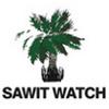 sawitwatch
